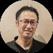 松尾太平さん